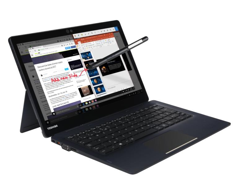 toshiba_tablet_hybrid
